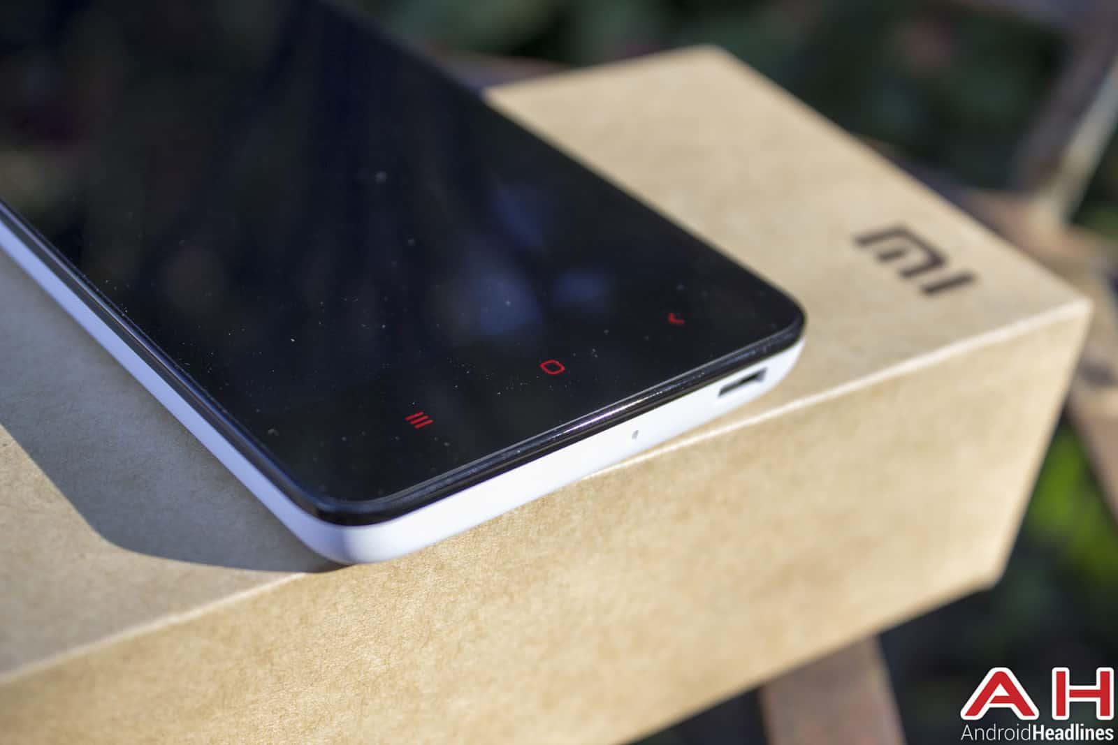 Xiaomi-Redmi-2-09