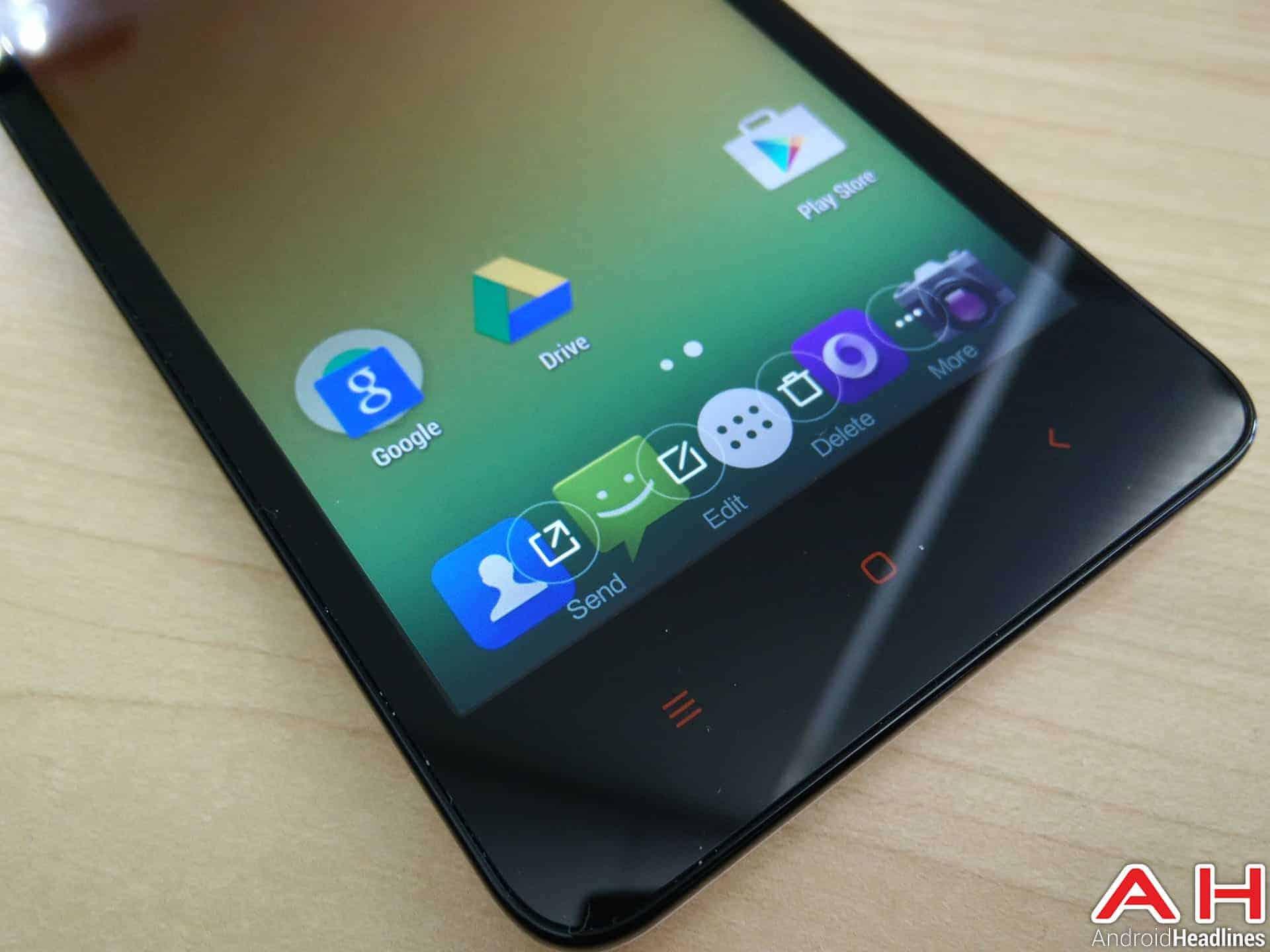 Xiaomi-Redmi-2-Screenshot-2