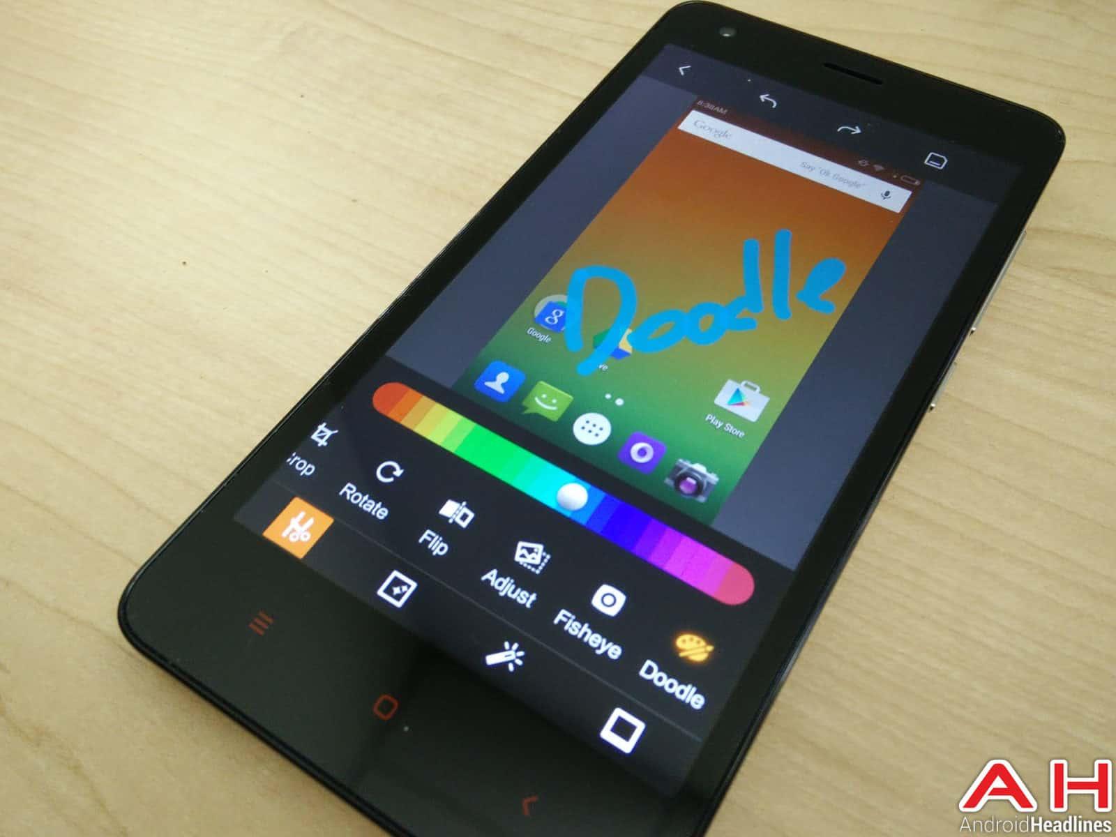 Xiaomi-Redmi-2-Screenshot-3