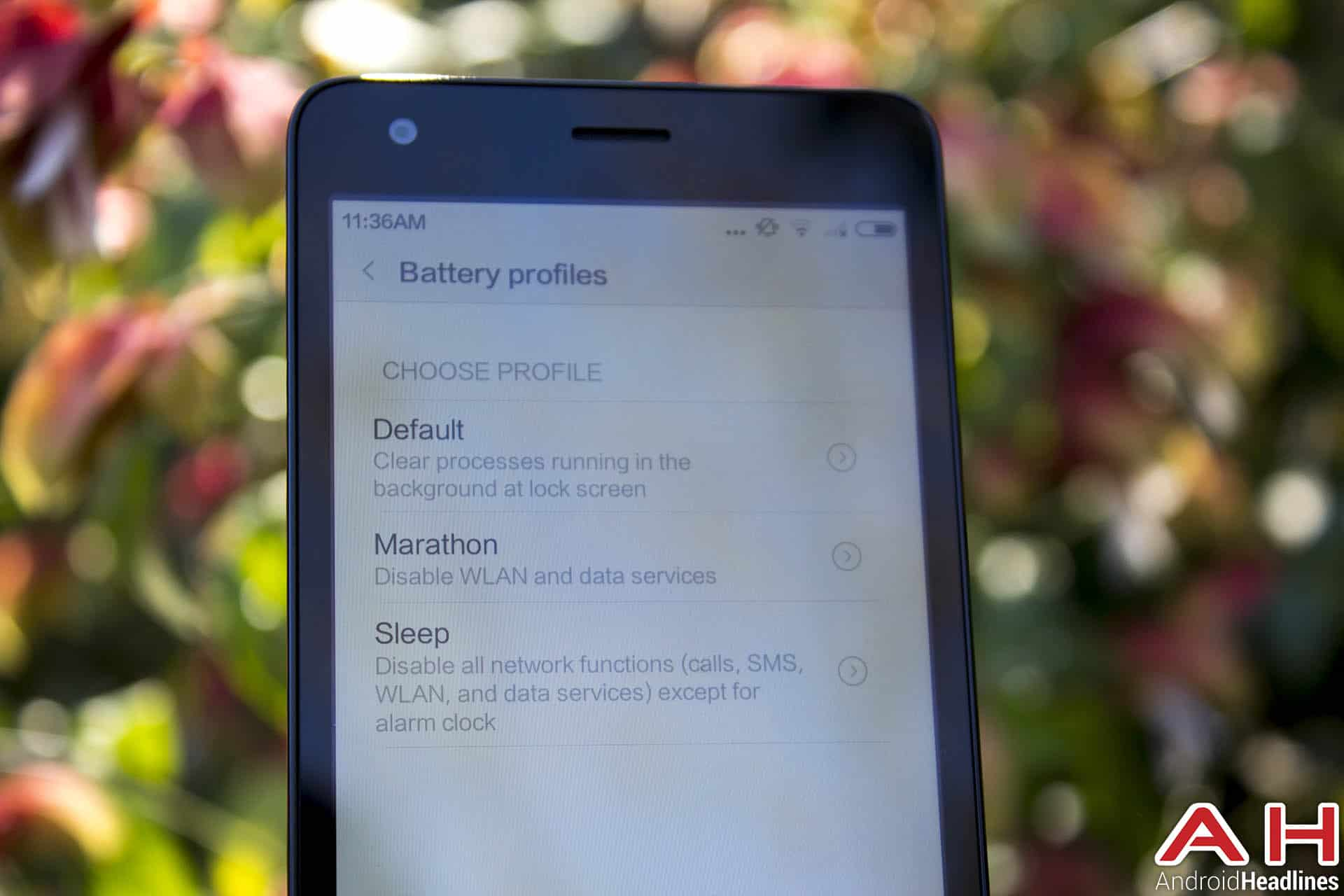 Xiaomi-Redmi-battery