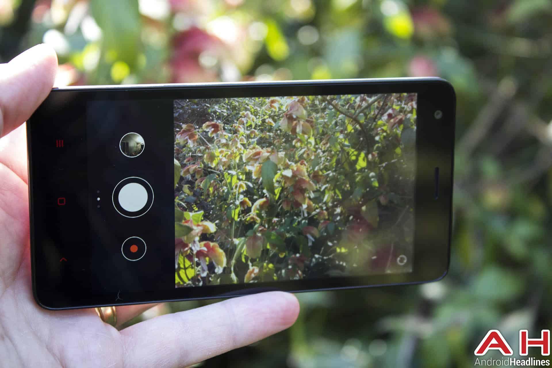 Xiaomi-Redmi-camera