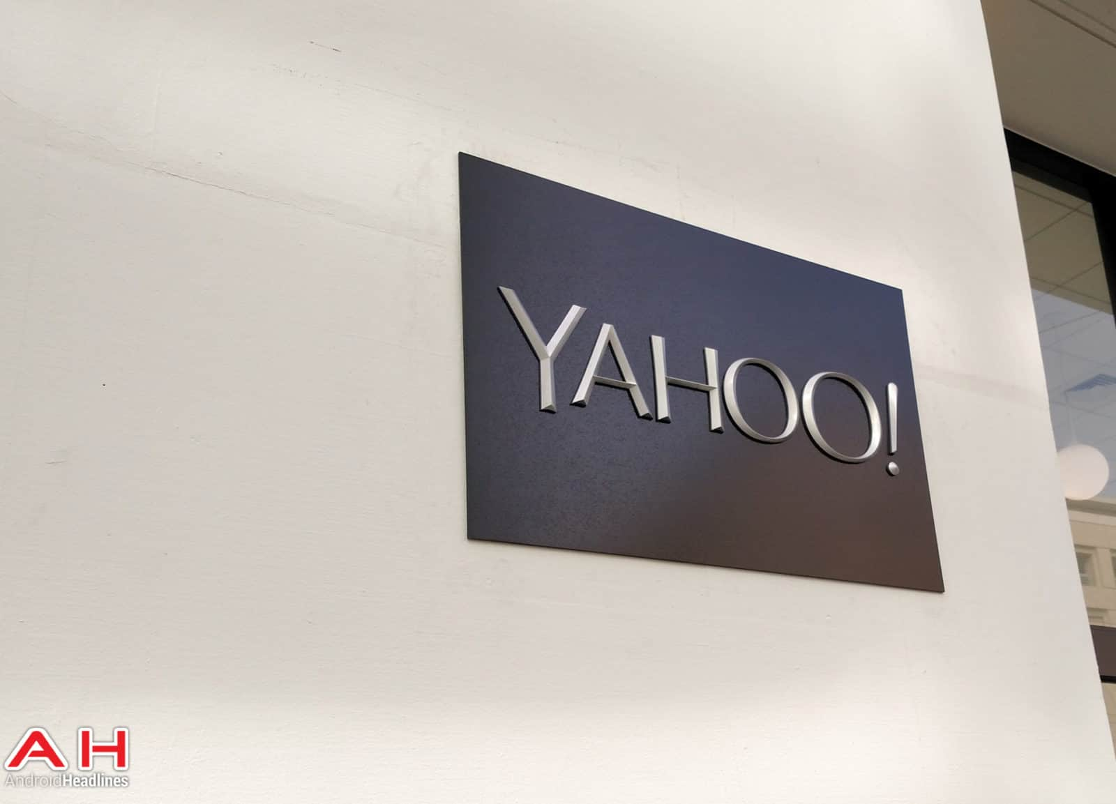 Yahoo-AH-132929246