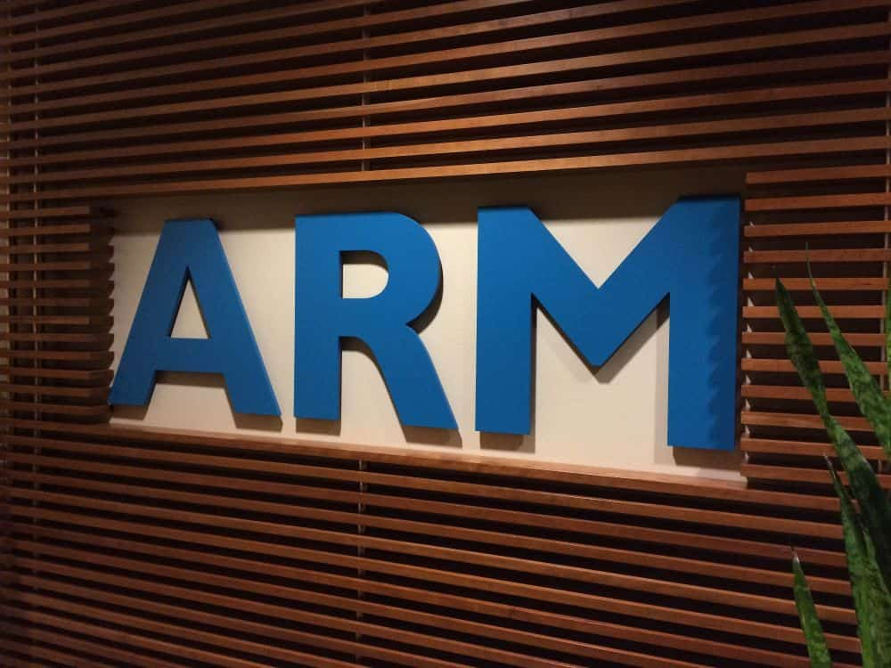 arm-holdings-office