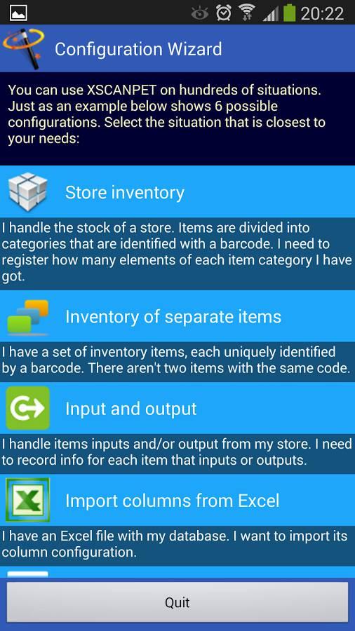 barcodeinventory