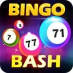Sponsored App Review: Bingo Bash