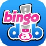 Sponsored Game Review: BingoDab – Free Bingo