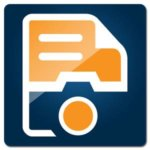 Sponsored App Review: Document Scanner: Scan PDF OCR