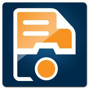 documentscannericon