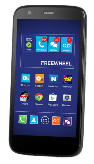 freewheel_cablevision