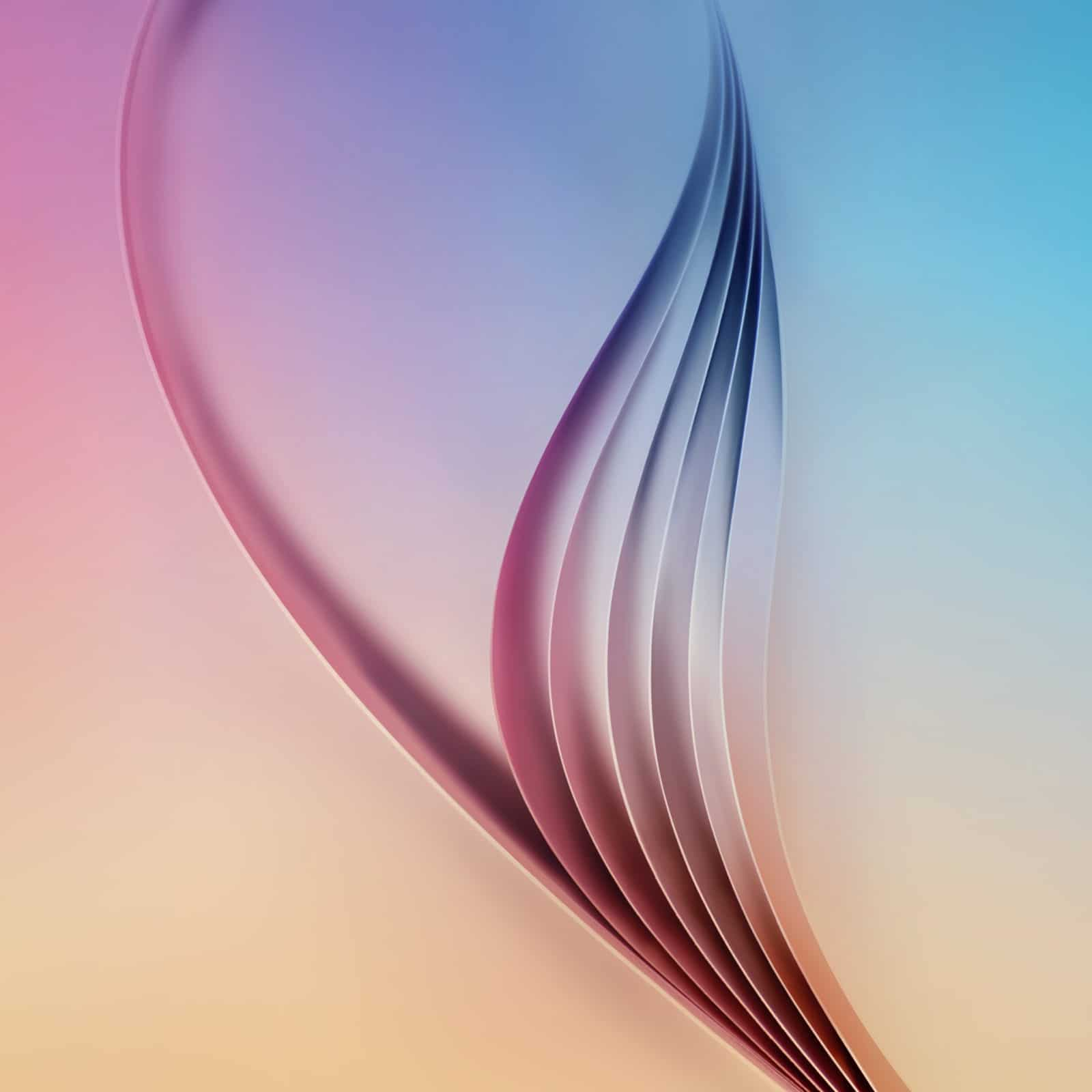 Photo Collection New Samsung Galaxy S6 Wallpaper