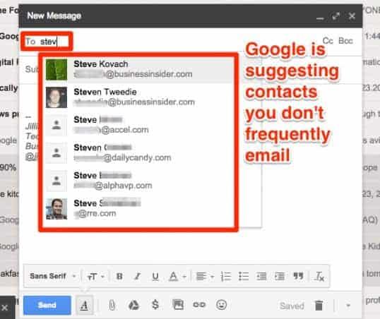 gmail-autosuggest