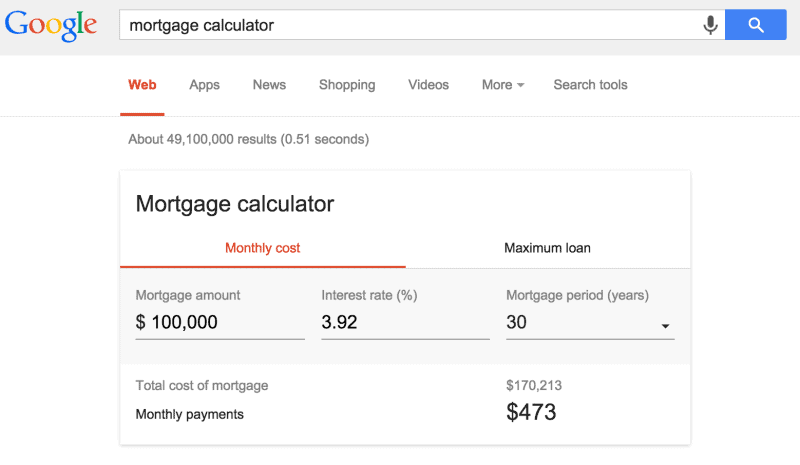 google-mortgage-calculator-800x465