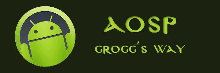 grogg