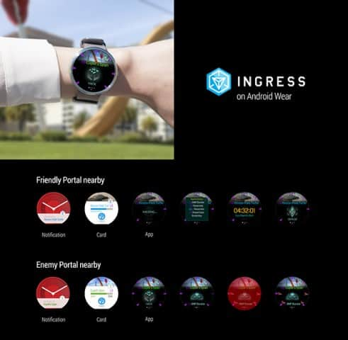 ingress-on-android-wear-2015-02-27-01-491x480