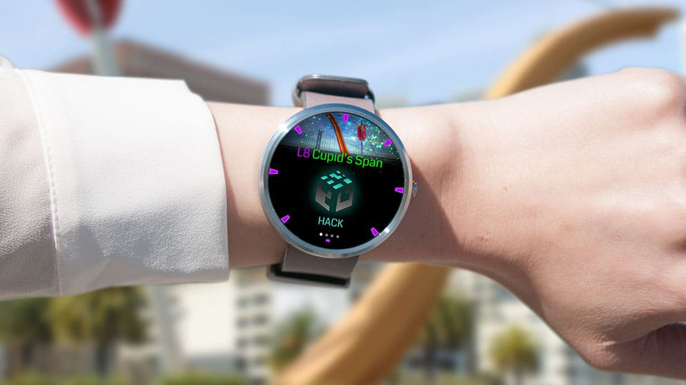 ingress on android wear 2015 02 27 01