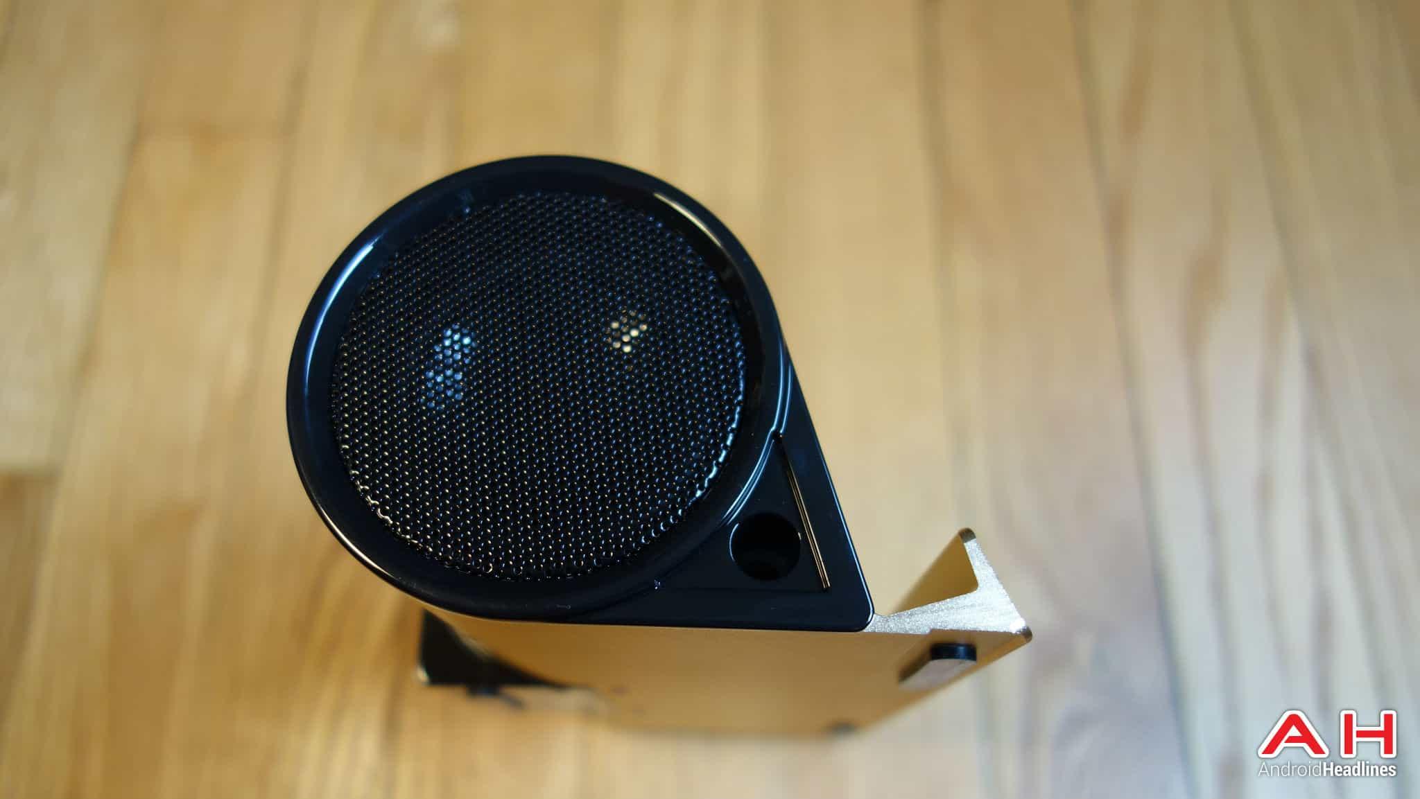 lugulake bluetooth speaker3