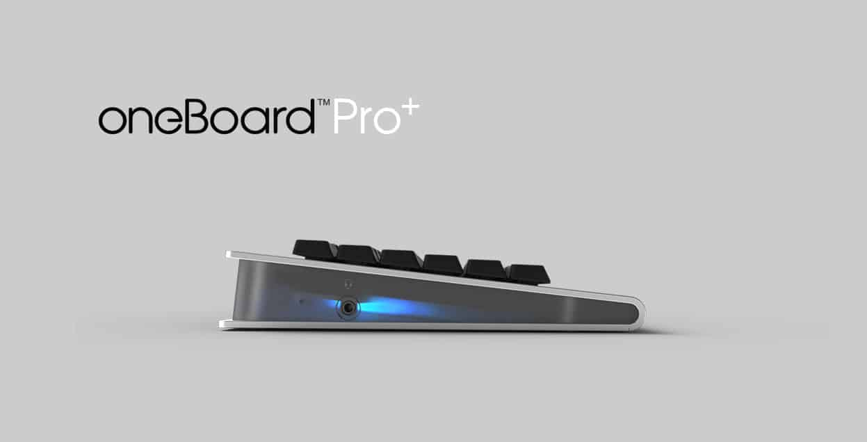 oneboard-pro3
