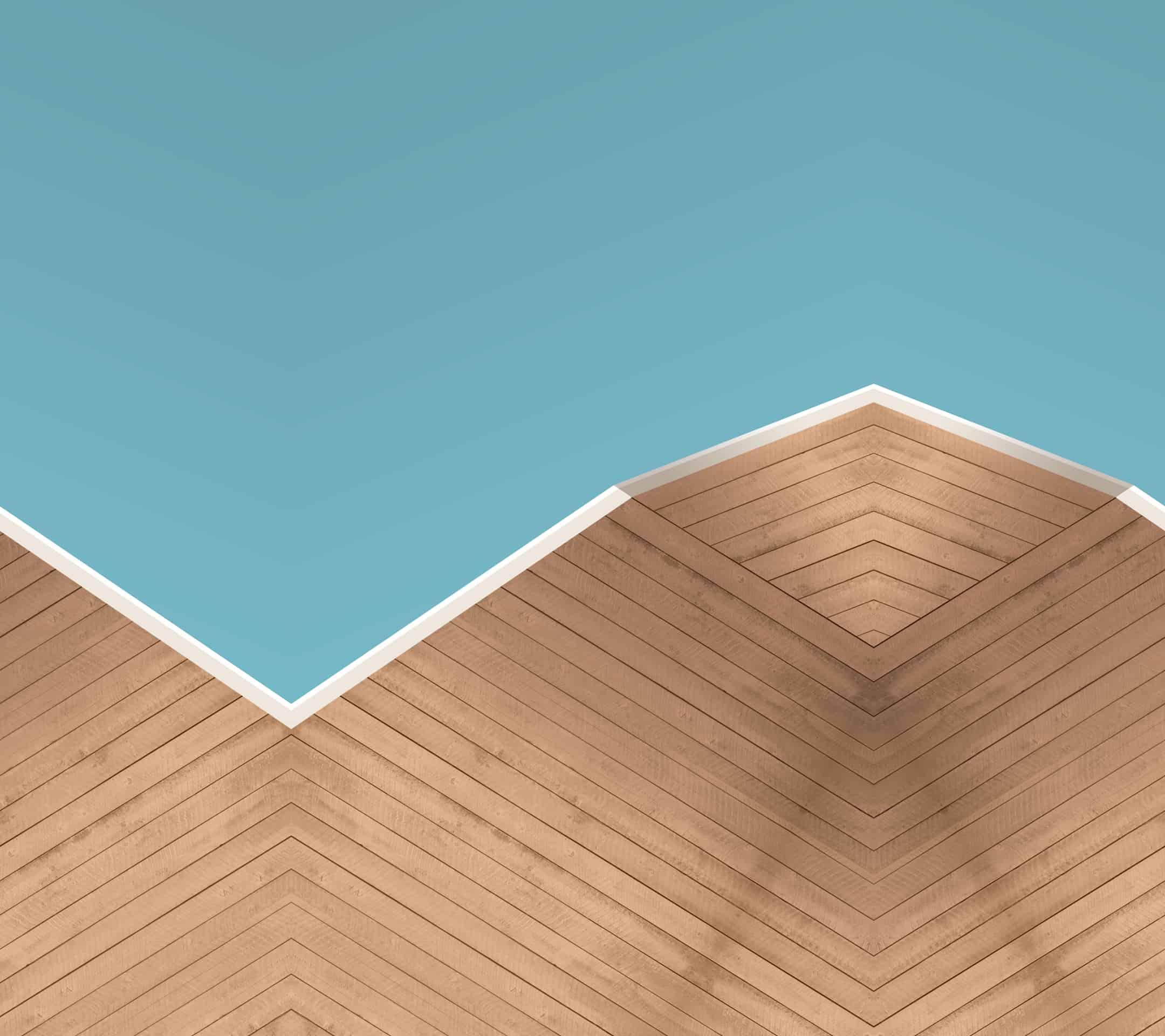 wallpapers_04