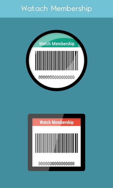 watchmembershipcodes