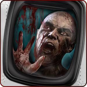 zombiesplaneicon