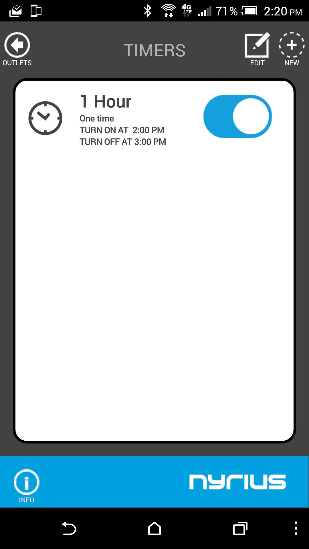 2015 03 25 18.20.04