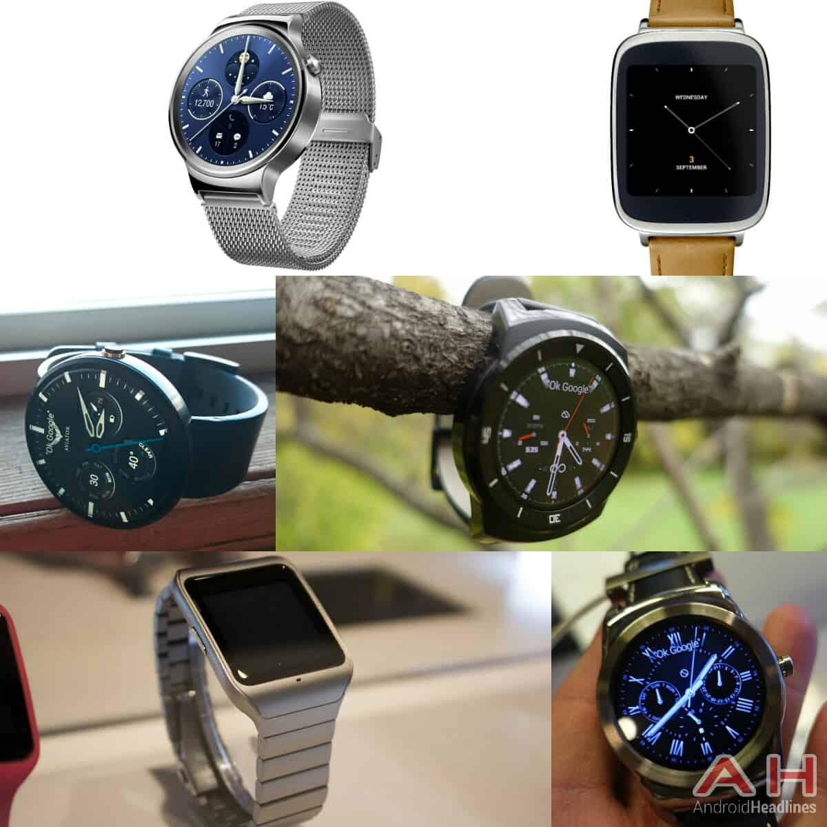 AH Android Wear Smartwatches_11