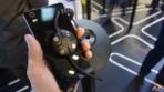 AH Blackphone 2 4
