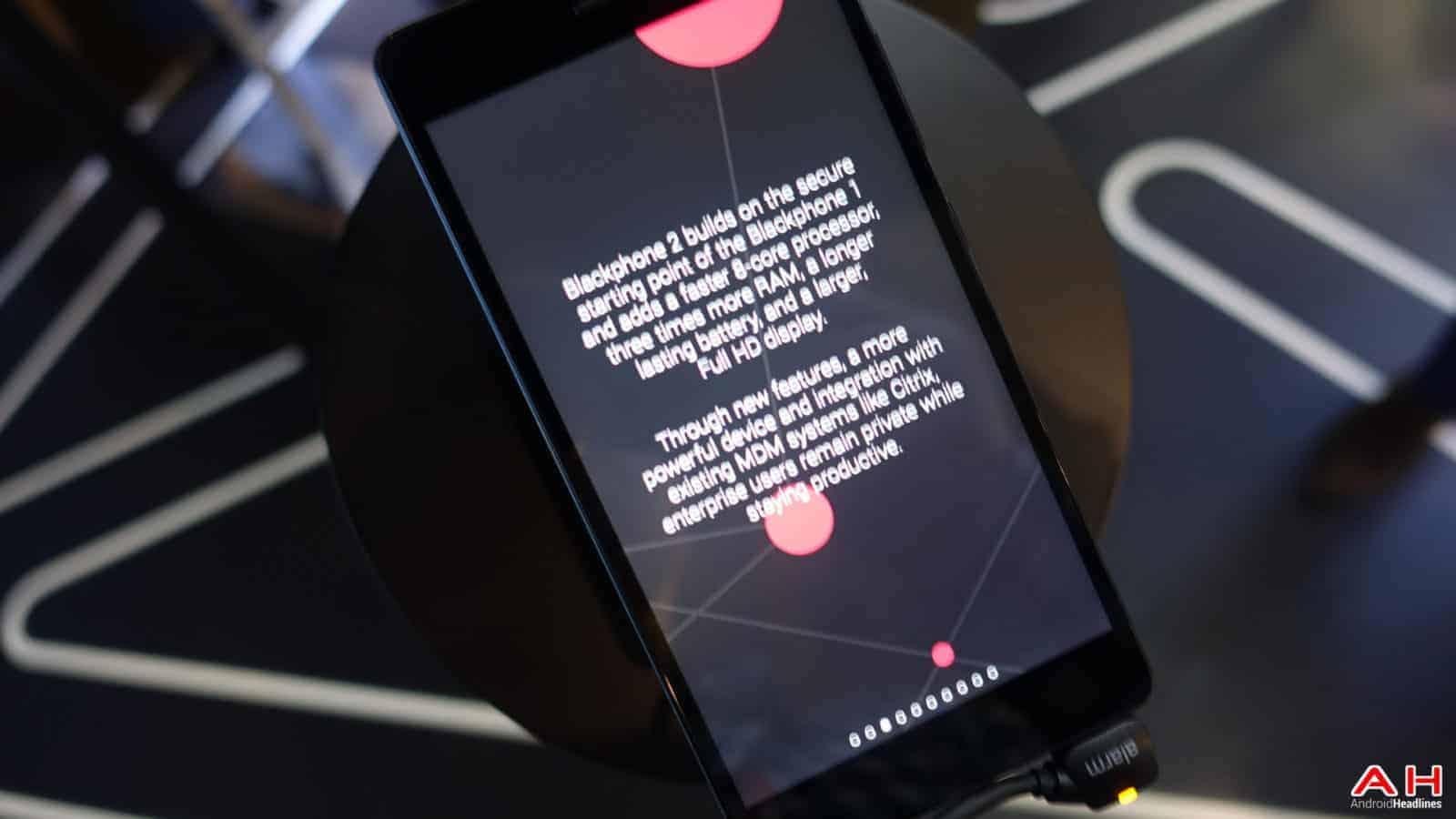 AH Blackphone 2-6