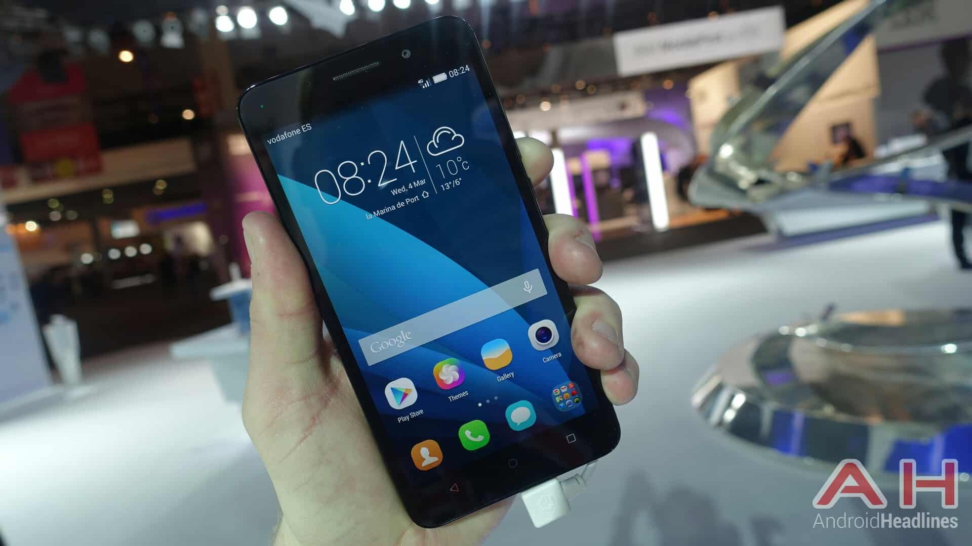 AH Huawei Honor 4X_4_wm