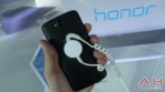 AH Huawei Honor Holly 8