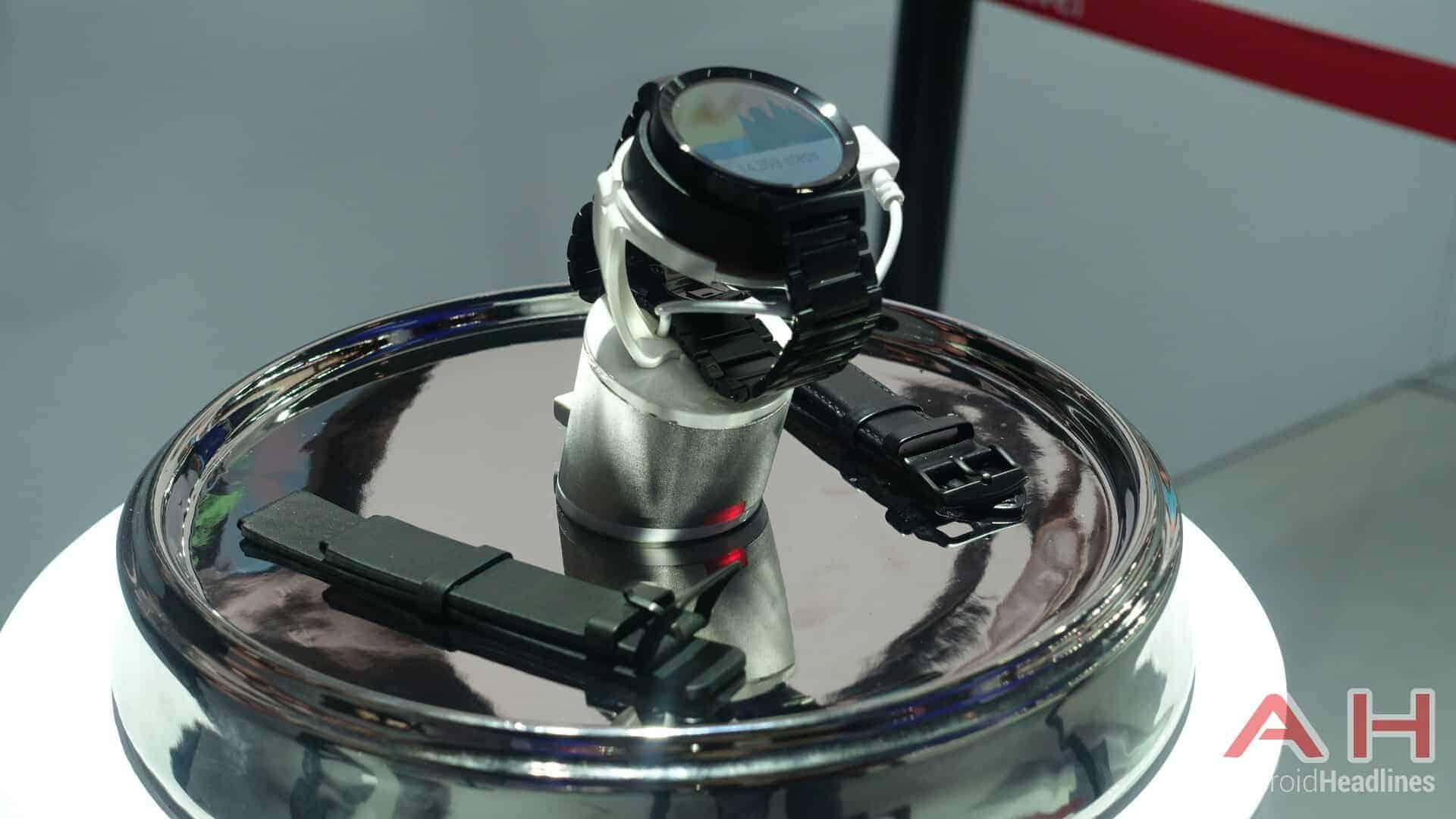 AH Huawei Watch 7