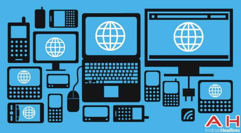 AH Internet Net Neutrality 4