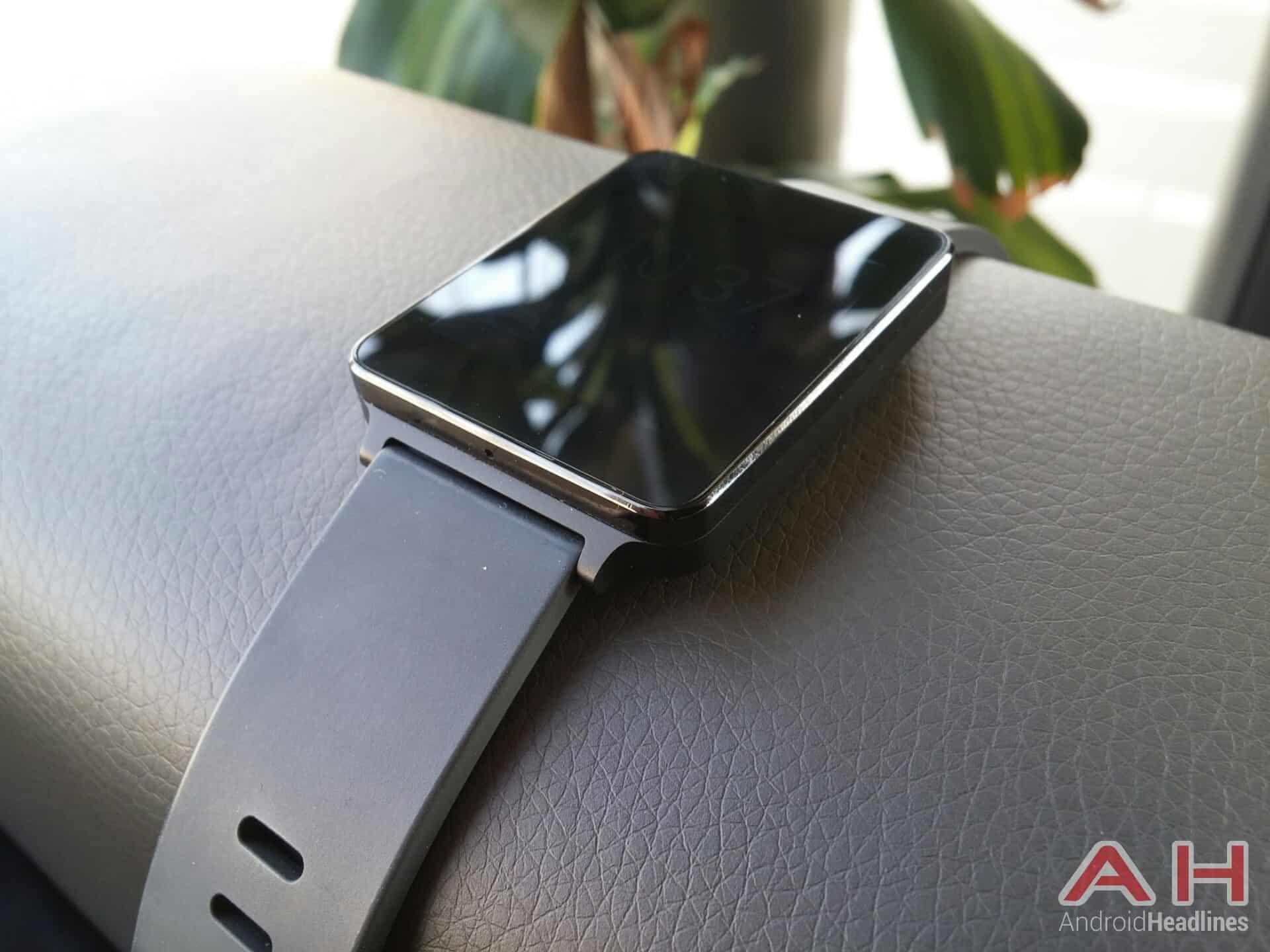 AH LG G Watch_32