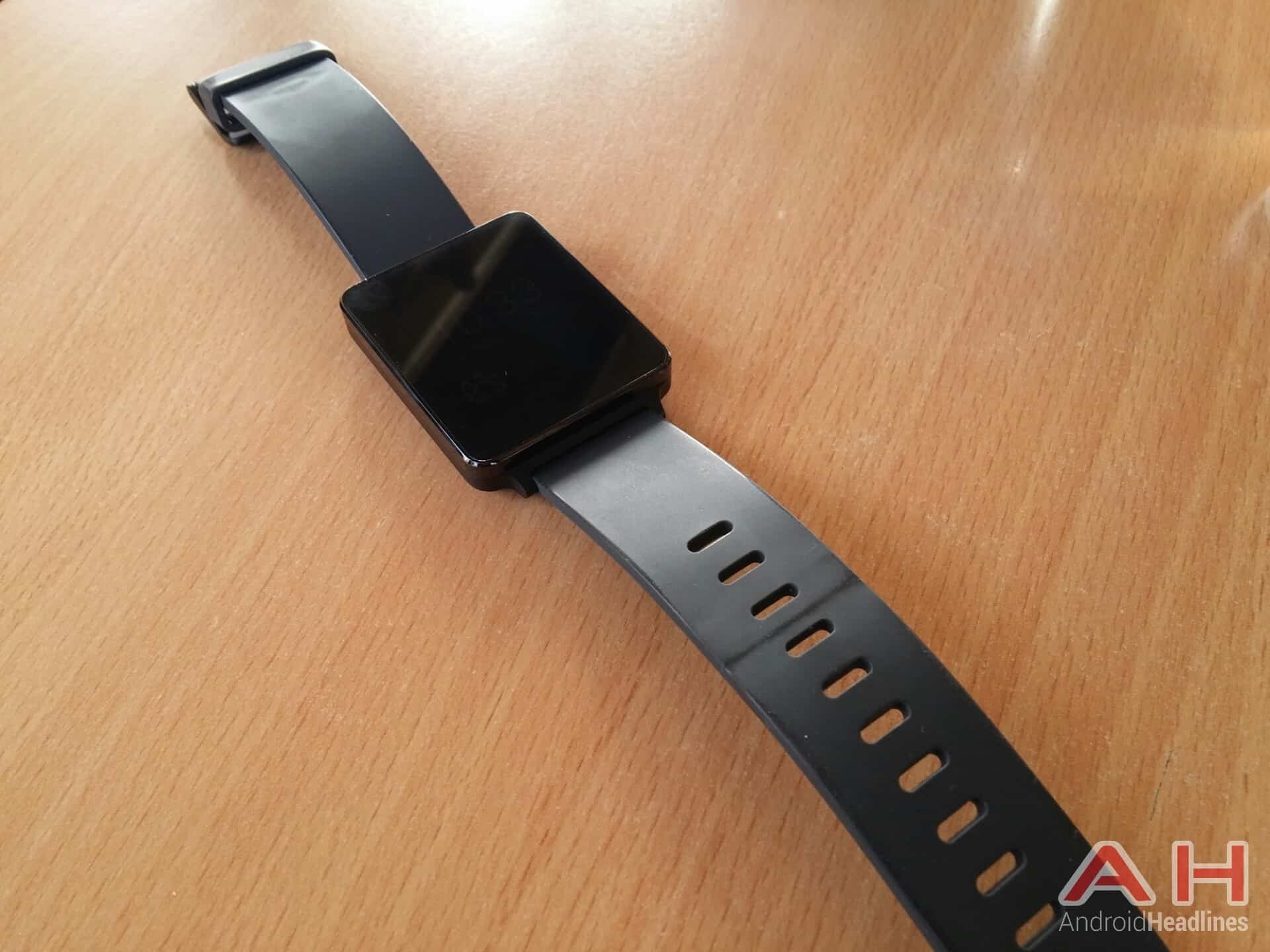 AH LG G Watch_34