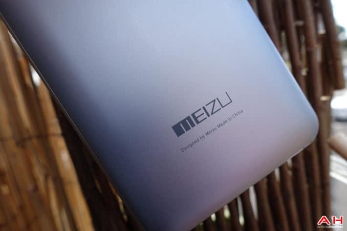 AH Meizu Logo MX4 Pro 22