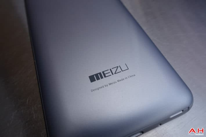 Chinese Retailer Teases The Arrival Of Meizu M1 Note 2