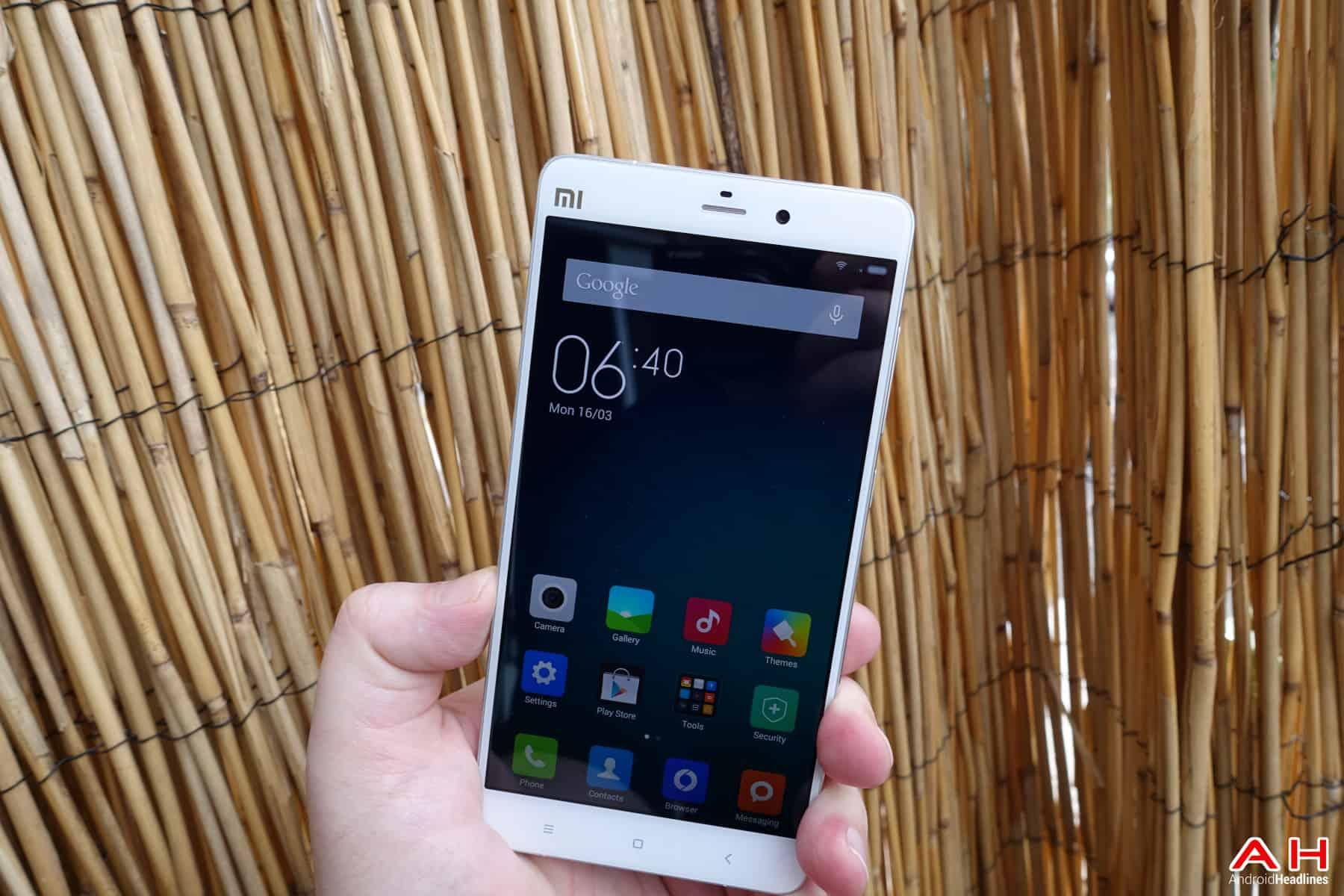 AH Mi Note Xiaomi Logo-13