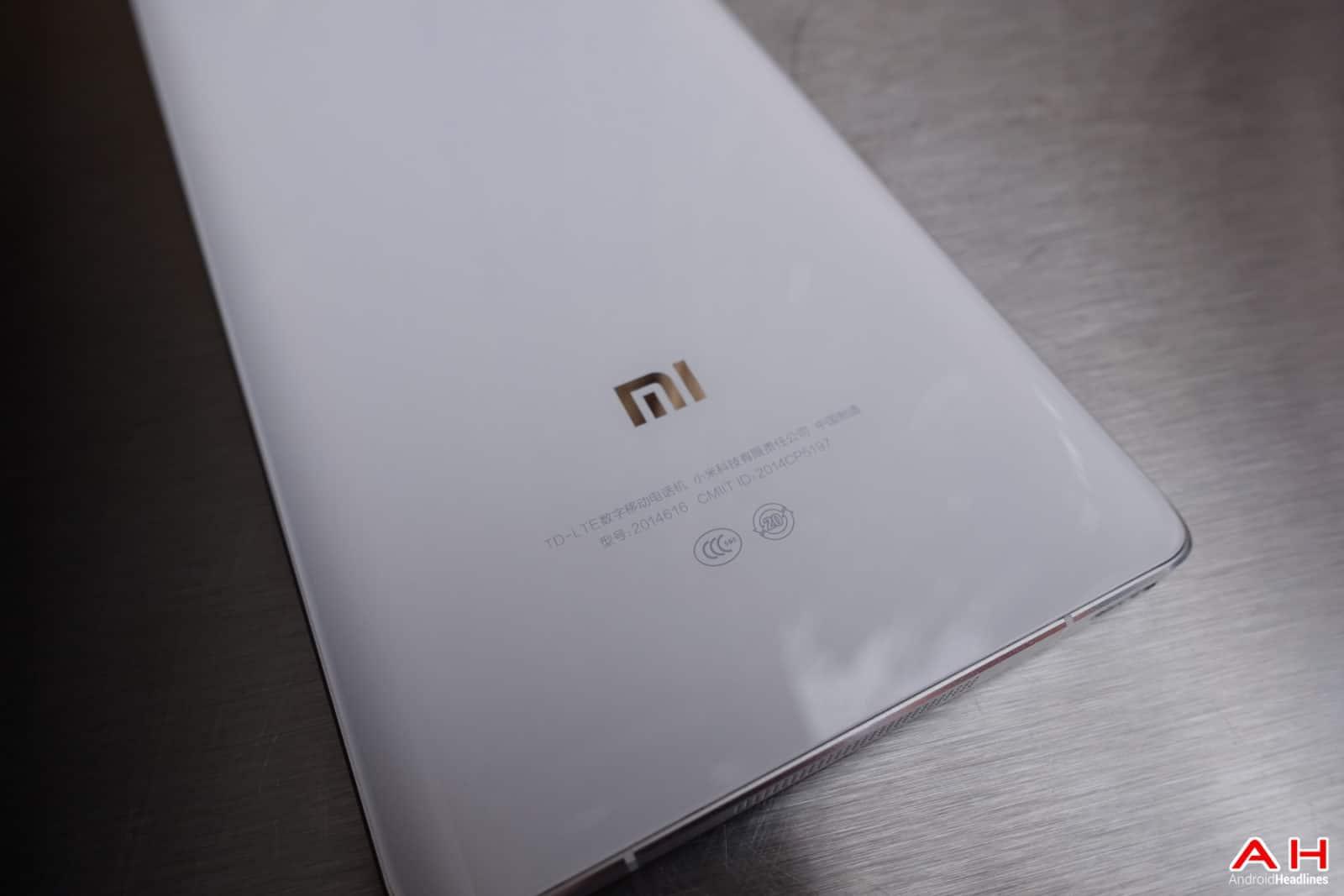 AH Mi Note Xiaomi Logo-14
