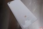AH Mi Note Xiaomi Logo 15