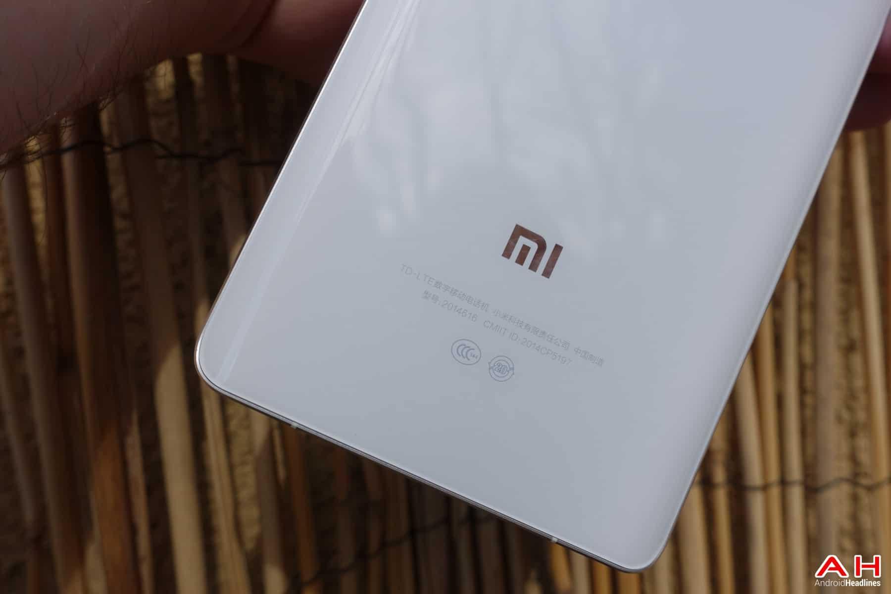 AH Mi Note Xiaomi Logo-16