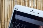 AH Mi Note Xiaomi Logo 3