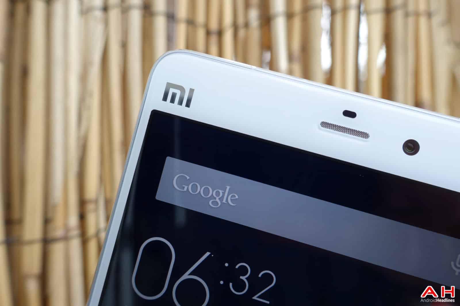 AH Mi Note Xiaomi Logo-3