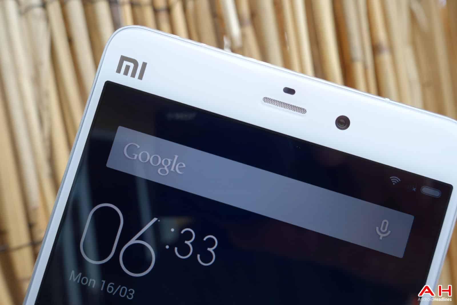AH Mi Note Xiaomi Logo-5