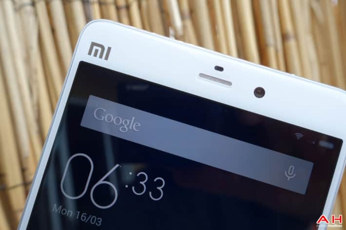 Xiaomi And B2X Broker European Aftersales Deal