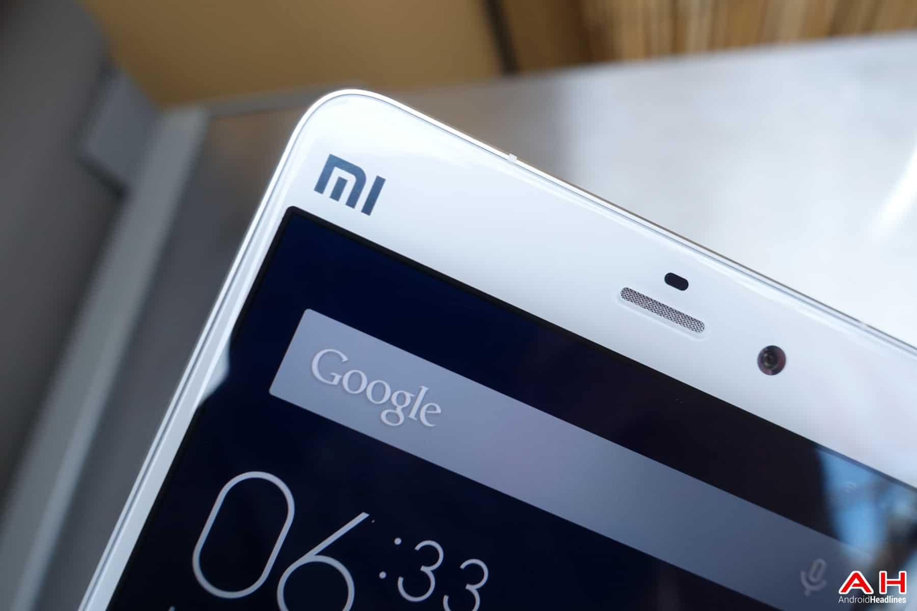 AH Mi Note Xiaomi Logo-7
