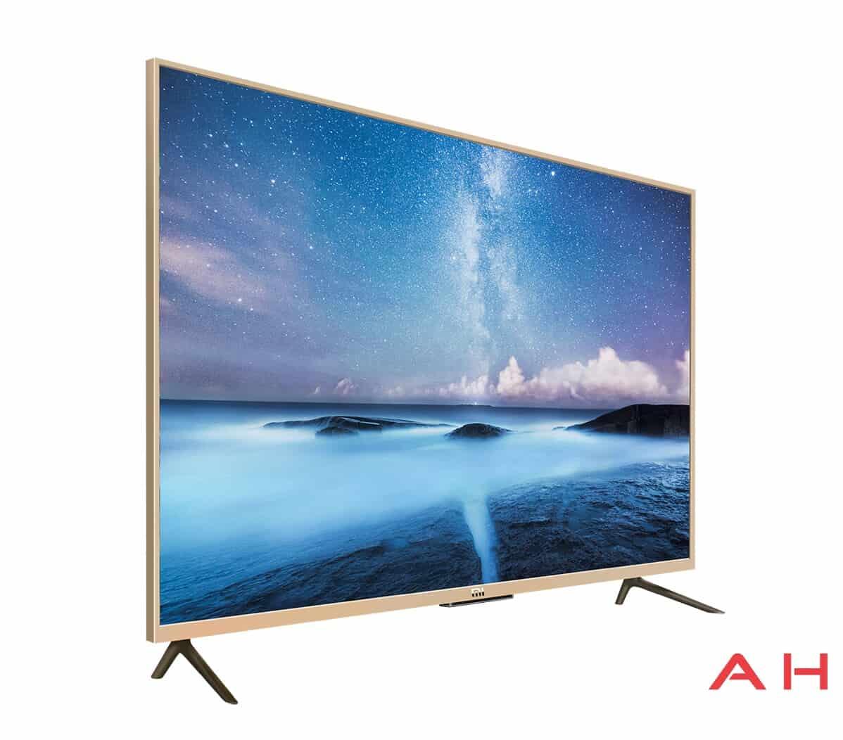 AH Mi TV 2 55 inch 2015 4