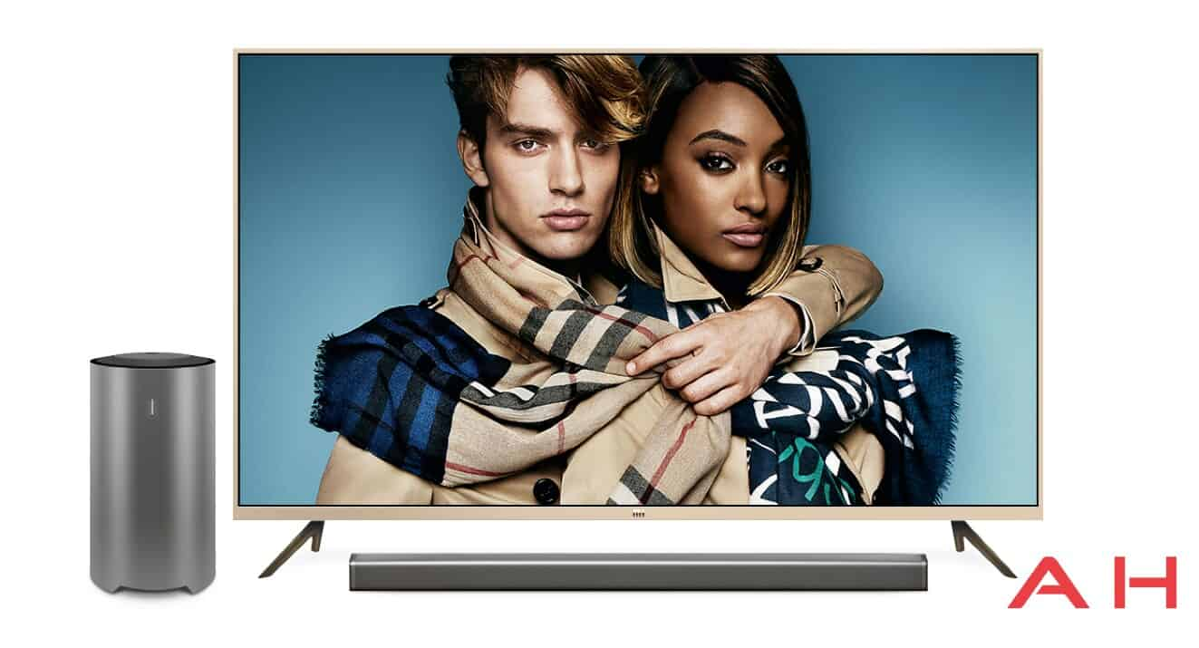 AH Mi TV 2 55 inch 2015 6