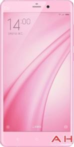 AH Mi Note Pink Edition 01