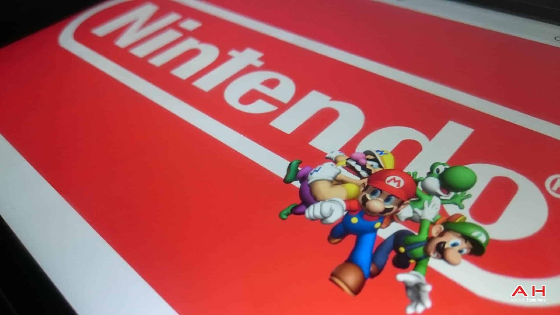 AH Nintendo-1