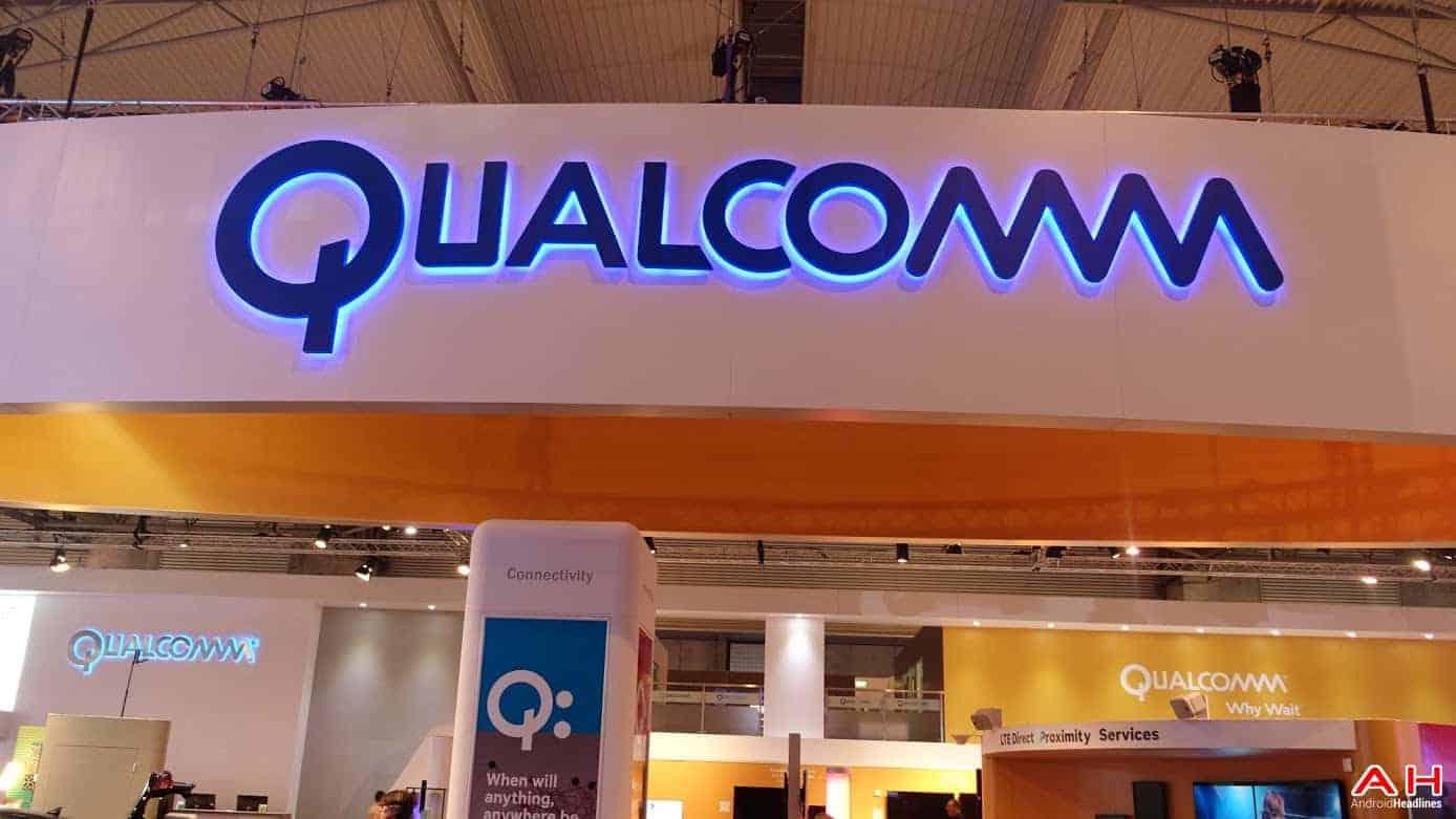 AH Qualcomm Logo 2015-2